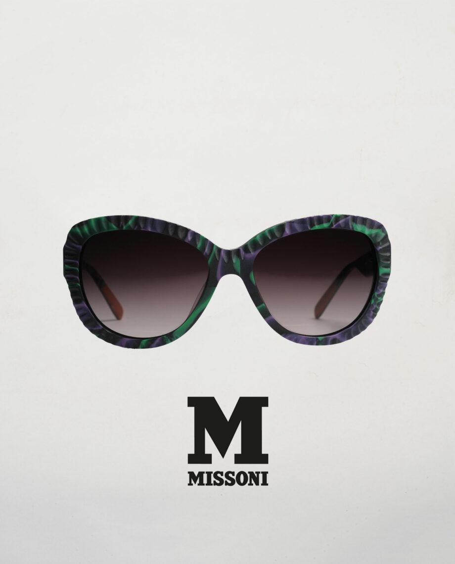 missoni 1265 1