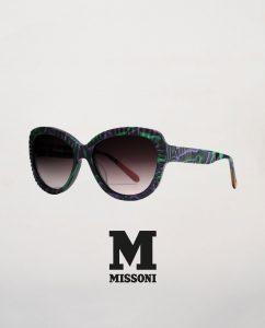 missoni-1265-2