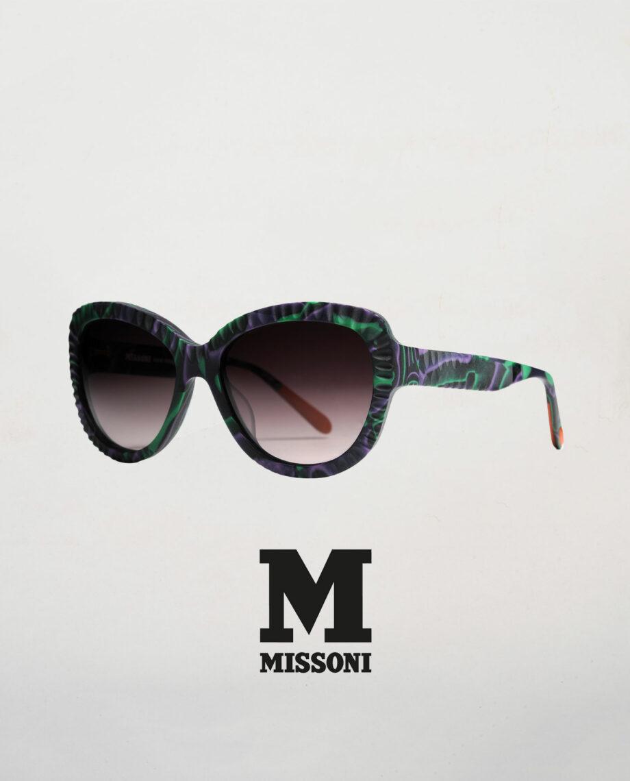 missoni 1265 2