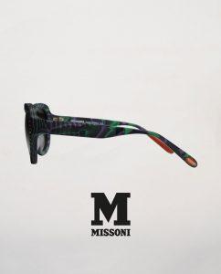 missoni-1265-3