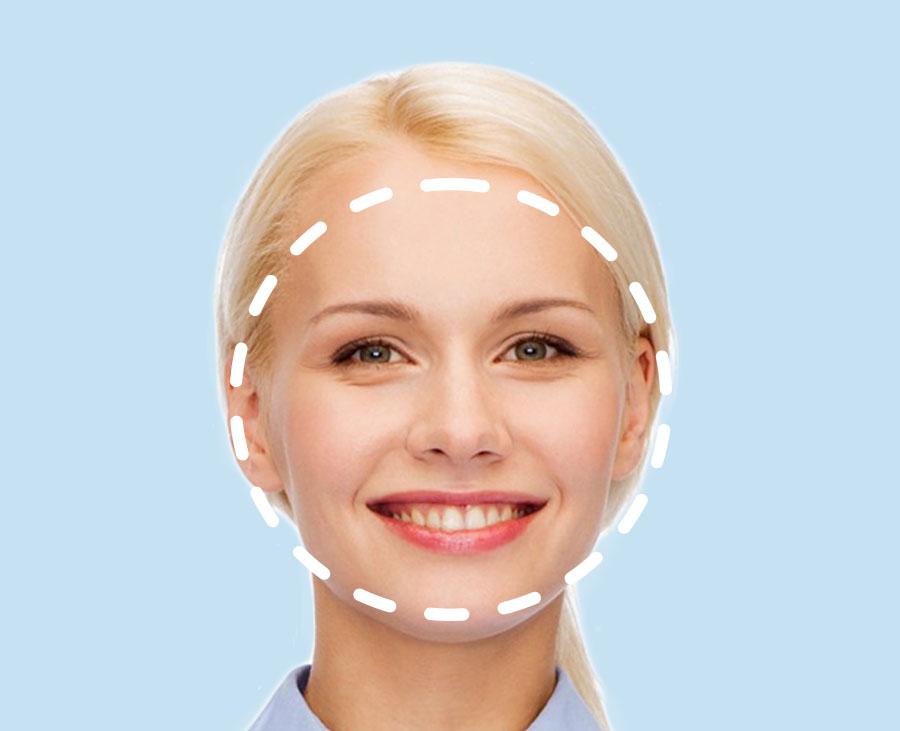 okrugli oblik lica v2