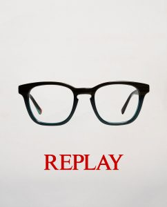 replay-1081-1