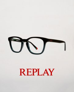 replay-1081-2