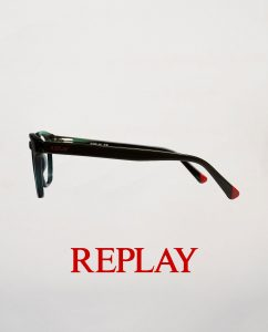 replay-1081-3